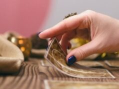 Tips On The Difference Between Tarot Readings And Psychic Tarot Readings