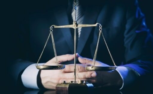 Tips & Tricks to Help Your Family Find the Best Lawyer