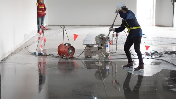 Top 9 Advantages of Using Epoxy Flooring in Melbourne for Your Home