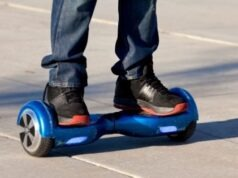 Top Picks - Best Hoverboards Under 200 Dollars
