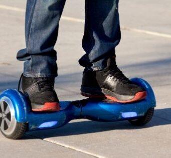 Top Picks - Best Hoverboards Under 200 Dollars