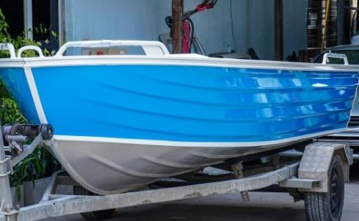 Everything You Need to Know About Triton Aluminum Boats