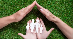 What Are The Best Vision Insurance Plans
