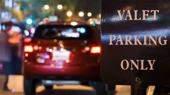 Why Choose the Best Company for Valet Solutions