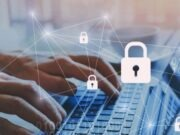3 Ways to Boost Your IT Security for Your Business