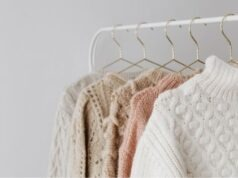 5 Amazing Things That You Must Know About Cashmere