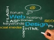 7 Benefits of Hiring Web Designing Companies