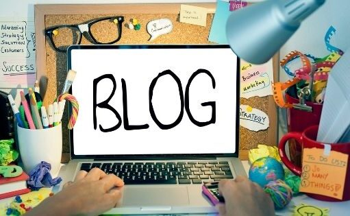 7 Expert Tips on How to Create a Blog Using WordPress