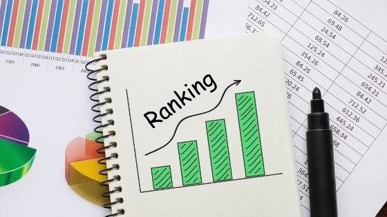 7 Proven Ways to Improve Your Search Engine Ranking on Google