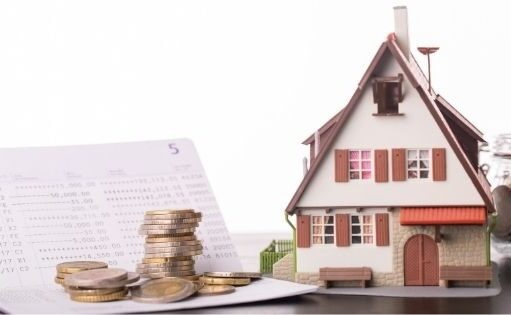 8 Tips to Save Money Faster for House Deposit