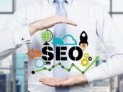 Best SEO Strategies to Help Your Website Rank Better in SERP