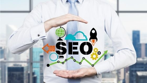 Best SEO Strategies to Help Your Website Rank Better in SERP