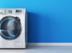 Buying Guide for Washing Machines