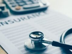 How to Find the Best Health Insurance Company