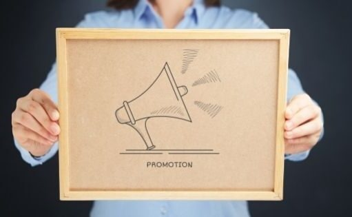 How to Promote & Market Your Real Estate Business