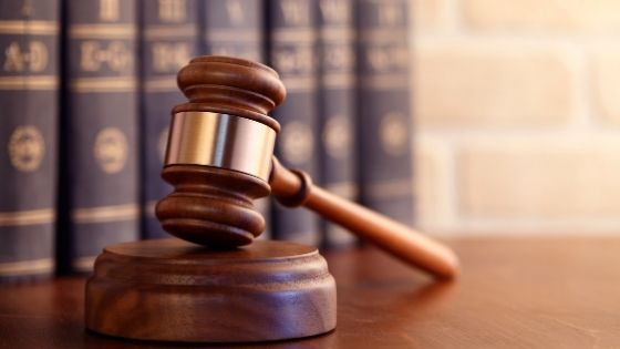 Learn Your Law: A Primer on Civil and Criminal Law