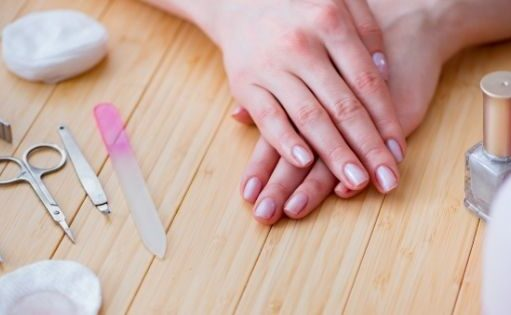 Nail Care Essentials Every Woman Should Own in 2020