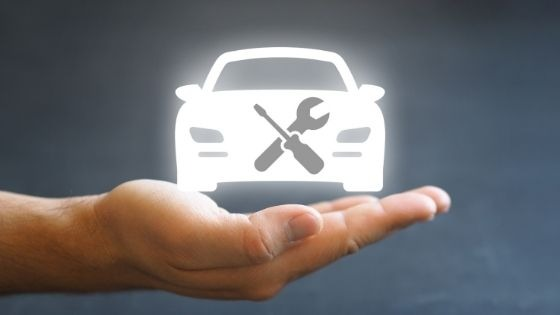 The Major Types of Auto Repair Services and Professionals