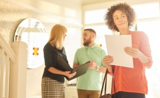 Tips for First Time Homebuyers