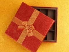 Top 5 Corporate Diwali Gifting Ideas