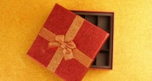 Top 5 Corporate Diwali Gifting Ideas