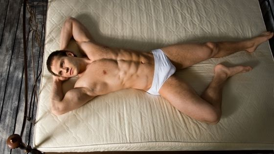 What Type Of Underwear Offers You An Amazingly Look and Comfort Level
