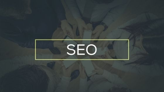 Why SEO Companies Are Good for Your Businesss Bottom Line