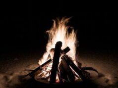 Wood Burning Fireplace Maintenance Tips for Crispy Winters