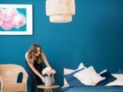5 Key Tips to Choose the Right Artwork for Your Home Decor