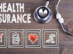 7 Best Cheap Individual Health Insurance Companies