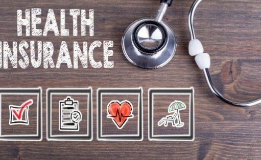 7 Best Cheap Individual Health Insurance Companies