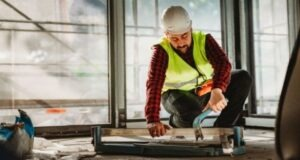 A Practical Guide to Choose the Right Floor Tiling Contractors