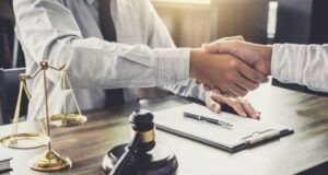 How Can a Criminal Lawyer in Sydney Help You in a Money Laundering Case