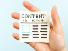How To Create Compelling Content for Life Sciences