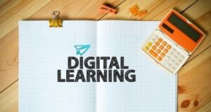 How is Digital Learning Going to Change Schools and Education