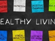 How to Promote Healthy Habits in Yourself