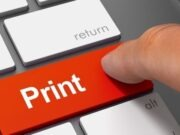 How to Troubleshoot Common HP Printer Errors
