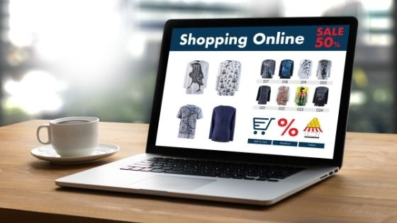 Know the Best Web Store Builder to Create B2C Ecommerce Software