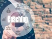 What You Should Know About Agile Coaching