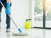 When Should You Hire Professionals for House Cleaning in Brisbane
