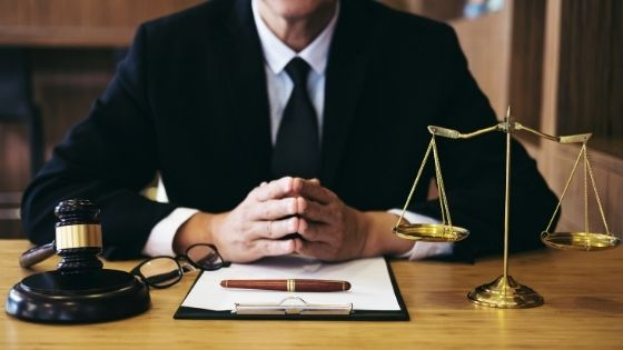 5 Questions to Ask your Ventura DUI Lawyer