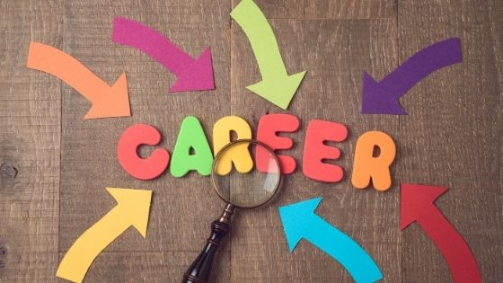 5 Remote Career Opportunities You Need To Try