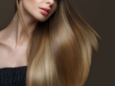 7 Ways to Stimulate Hair Growth