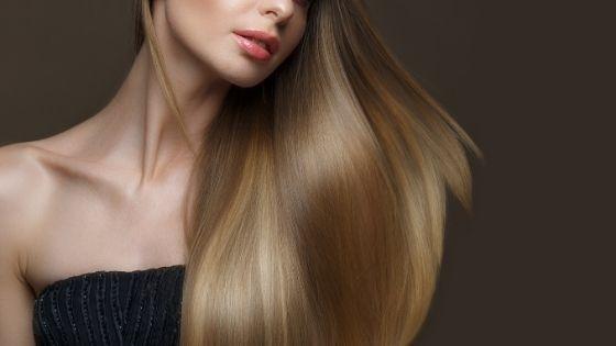 7 Ways to Stimulate Hair Growth