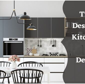 8 Tips for Designing a Kitchen You Will Definitely Love