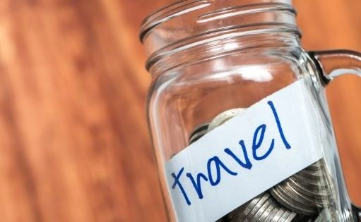 Backpacking & Budget Travel Guide for Australia