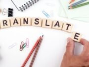Get the Best Translation of Spanish Birth Certificate Services