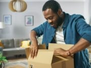 How to Keep Your Packages Safe this Holiday Season
