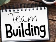 How to Promote Team Building in a Virtual Setting