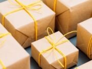 Packaging: A Way to Market Your Product for Sale in 2020